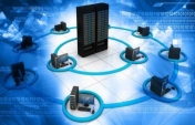 What is Unlimited Hosting? Is Everything Really Unlimited?